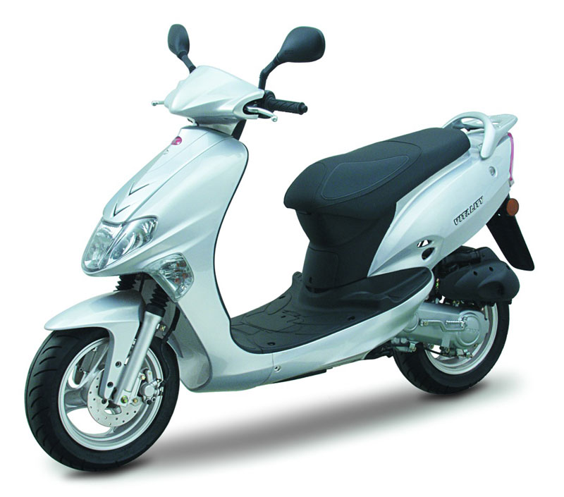 kymco vitality 50 cc motorcycles. Black Bedroom Furniture Sets. Home Design Ideas